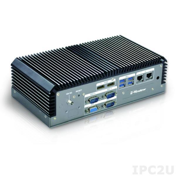 ECN-360A-ULT3-CE/4G-R10