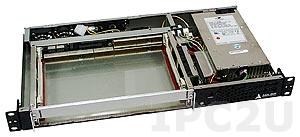 cPCIS-6125