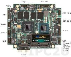 CMX32MCS1200HR-2048