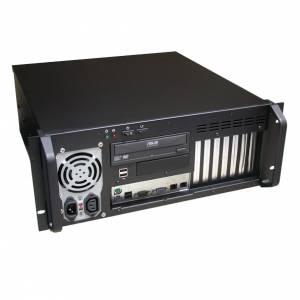 iROBO-40524-23R