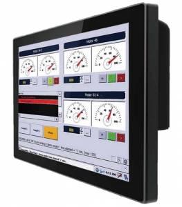 R12L100-GSM2-C