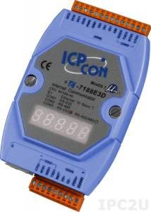 I-7188E3D-232