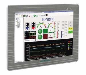 IWS-6201-CE7-1500