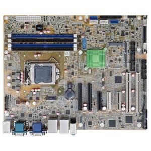 IMBA-C2360-i2 Процессорная плата ATX, Intel Skylake LGA1151, чипсет Intel C236, 4x288-pin DDR4 2133МГц, DVI-D, VGA, HDMI, 6xCOM, 12xUSB, 6xSATA III, 2xLAN, 2xPCIe x8, 3xPCIe x4, 2xPCI, 1xMini PCIe, Аудио