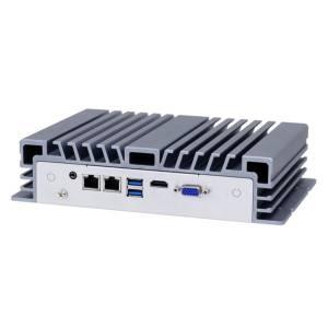 BPC-3040-1A1