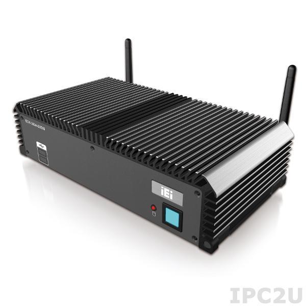 ECN-360AW-D2550/2G-R10