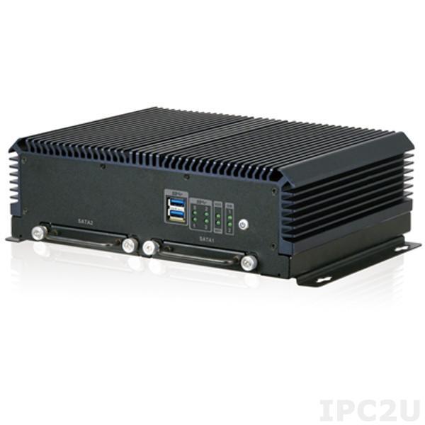 IVS-300-BT-J1/4G-R10