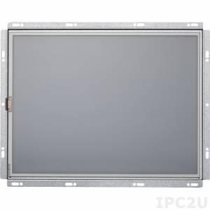 OPPC-1540T