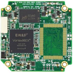 SOM200EX43EGNE1
