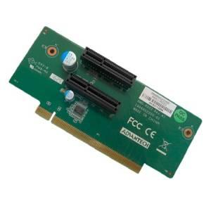 AMO-R022E