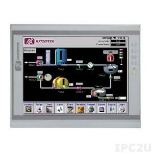 P1127E-871 w/PCI