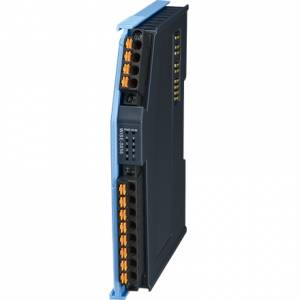AMAX-5056SO-A