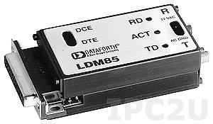 LDM85-P/-025