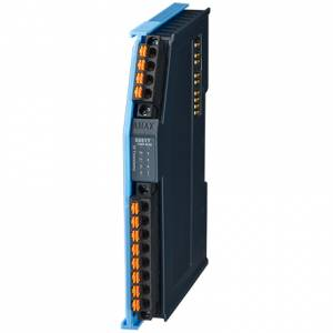 AMAX-5051T-A