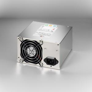 ZIPPY MHG2-6400P Промышленный источник питания переменного тока 400Вт ATX, медицинский