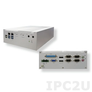 FPC-7600