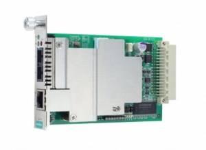 CSM-400-1213