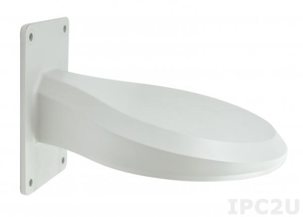 PMAX-0313