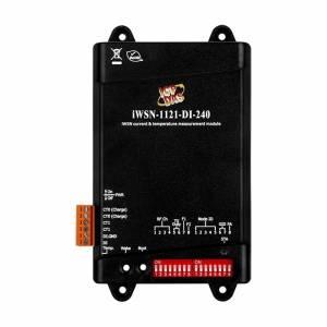 iWSN-1121-DI-240