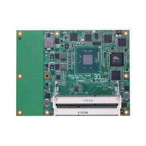 CEM841VG-J1900