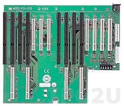 PCI-13SD-RS