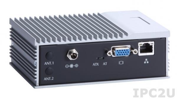 eBOX530-840-FL-E3825-1.33G-HGA