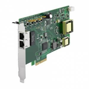 PCIE-1672PC-AE