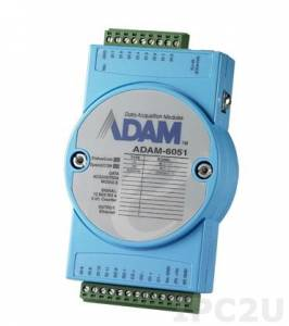 ADAM-6051-D