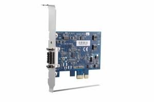 PCIe-8560