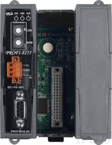 PROFI-8255