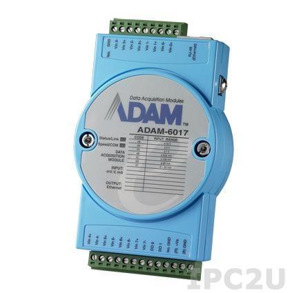 ADAM-6017-CE