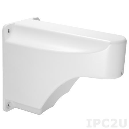 PMAX-0312