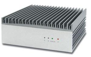 ARTO-1070A-90X