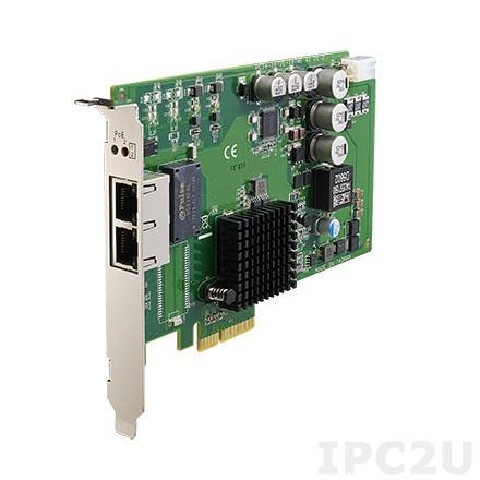 PCIE-1672E-AE