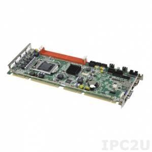 PCE-5026VG-00A1E