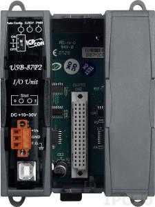 USB-87P2