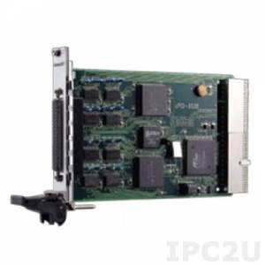 cPCI-3538R