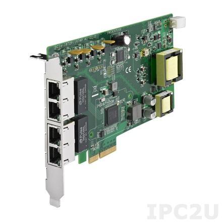 PCIE-1674PC-AE