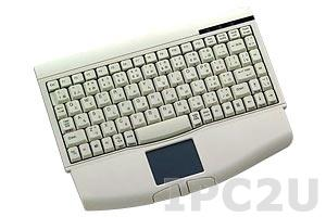 KBD-ACK-540-RS