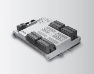 AMAX-4855-AE