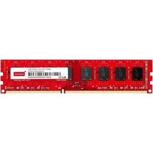 M3UW-4GMJAD0C-K Модуль оперативной памяти 4Гб DDR3L U-DIMM 1600МГц, 256Mx8, чип Micron, без ECC, -40...+85C