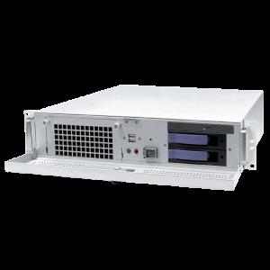 iROBO-23233-16P