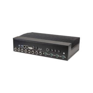 PIS-5500/6820/16G/P1000
