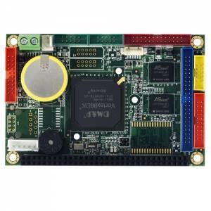 VDX-6316RD