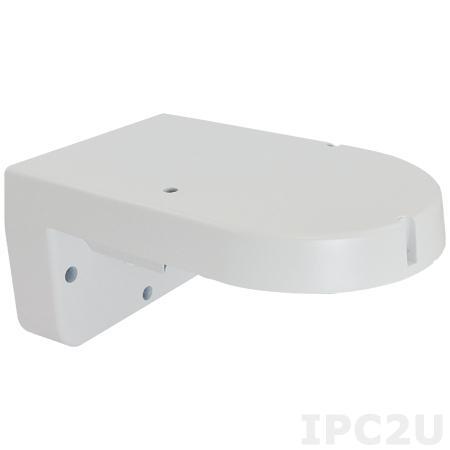 PMAX-0311
