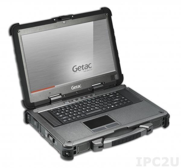 GETAC X500