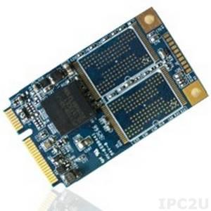 3S3P256GBW-RU