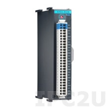 APAX-5028-AE