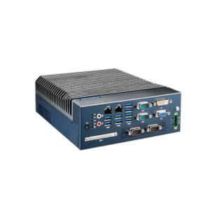 MIC-7500-S9A1E