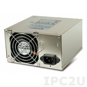 ZIPPY MHG2-6300P Промышленный источник питания переменного тока 300Вт ATX, медицинский